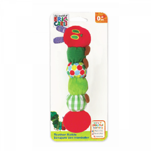 VHC Teether Rattle