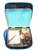 My Family Super Bento Lunch Box
