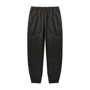 Track Fleece Long Pants