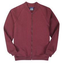Midford Zip Front Fleece Tracksuit Jacket
