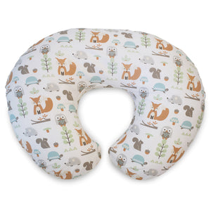 Chicco Boppy Feeding Pillow