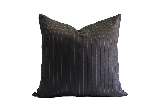 Donte Pillow