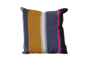 The Cleo Pillow - Effortless Composition