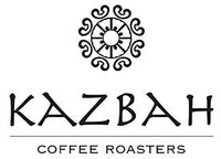 Kazbah Coffee Roasters Birregurra