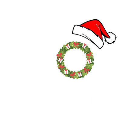 Bicycle Booth Canada