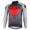 Thermal Invert Team Canada Jersey