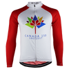 Thermal Canada 150 Jersey