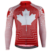 Thermal Team Canada Jersey