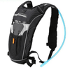 ROSWHEEL Hydration Backpack