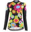 Sunflower Thermal Jersey