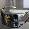 STEALTH Professional Cycling Glasses