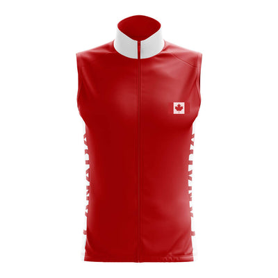 The EH! Team Sleeveless Jersey