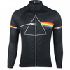 Pink Floyd Thermal Jersey