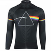 Pink Floyd Long Sleeve Jersey