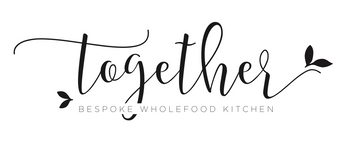 Together Bespoke Wholefood Catering & Cafe