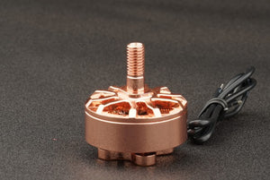 Airbot Mr. Copper 2306 2700KV 3-5S FPV Racing Brushless Motor