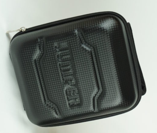 Jumper Case for T8SG, T8SGv2 & T12 Series Radios