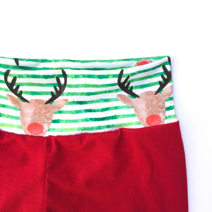 Rudolph Joggers