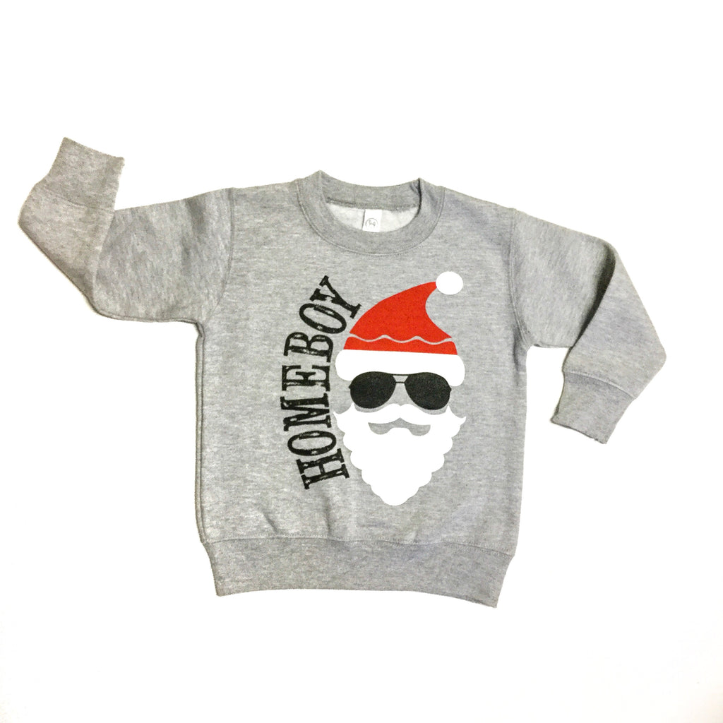 casual christmas outfits for toddlers