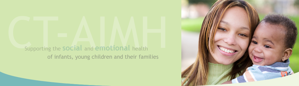 Connecticut Association of Infant Mental Health