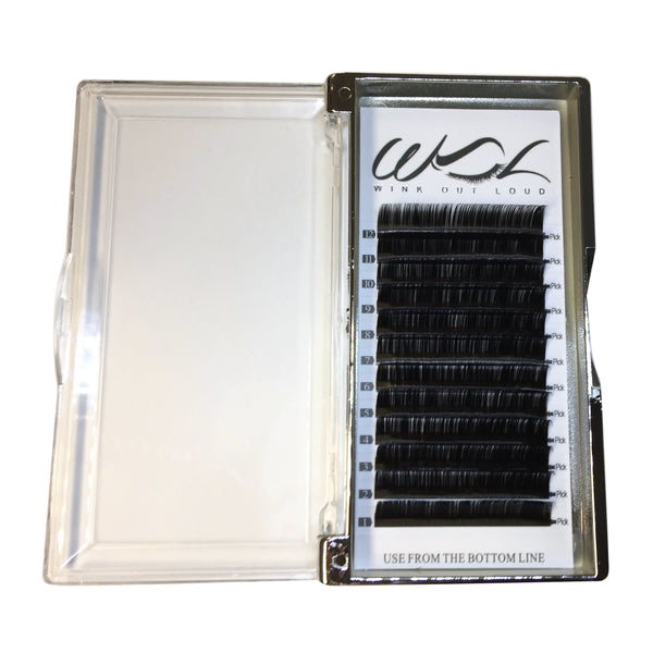 2fb068df533 ... New Wink Out Loud Classic Lashes- Single Length