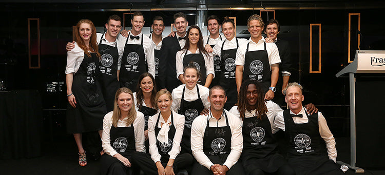 Suicide Prevention Bike Ride 2020