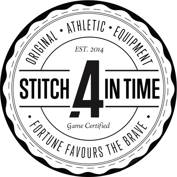 Mental Health Workshop Facilitated by A Stitch in Time