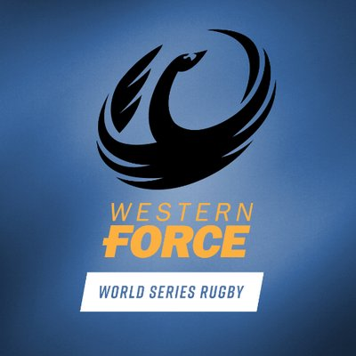 4  X Western Force Tickets vs. Japan