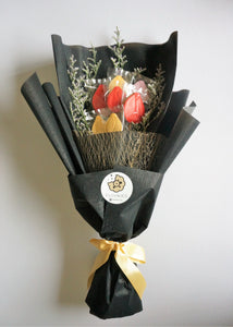 My Love Flookies Bouquet