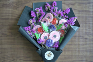 Signature Flookies Bouquet