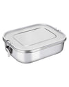 Stainless Steel Lunch Box 1400 ml