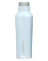 Tyeso Vacuum Insulated Bottle