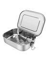 Stainless Steel Lunch Box 800 ml