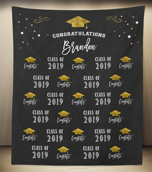 2019 graduation party decoration backdrop hanging
