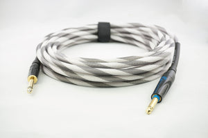 N.D.P. Series Instrument Cable