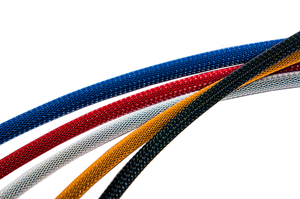 Steel Series Instrument Cable
