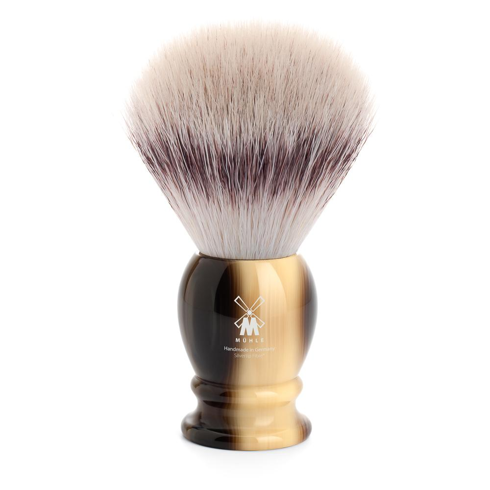 MÜHLE Classic shaving Brush