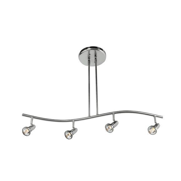 Access Lighting, Inc 52206-BS