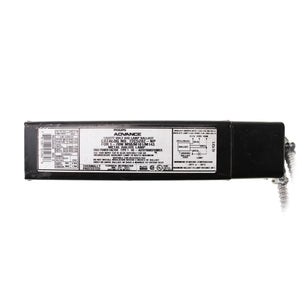 Advanced Ballasts 72C5282-NP