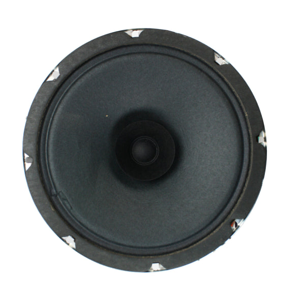 Atlas Sound FA118T72