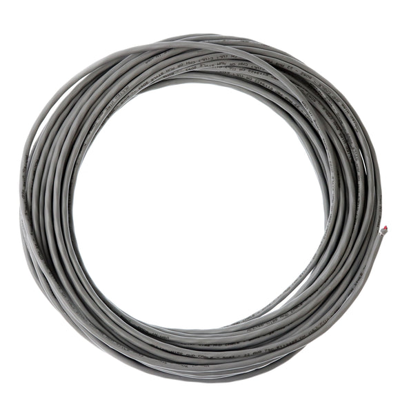 Allied Wire & Cable 5052