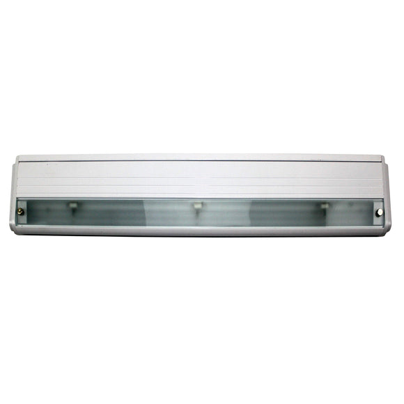 Alkco Lighting, Inc. LINCS100HN27-WE