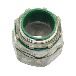 Bridgeport Fittings 434-LTI2