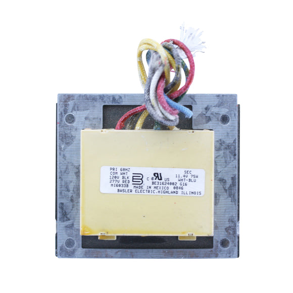Basler Electric BE31624002-G16