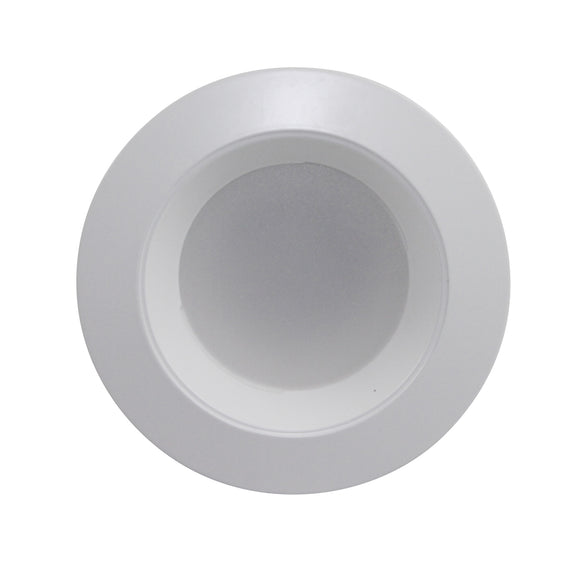 Capri Lighting CRL5K-G1-6-27K
