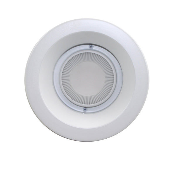 Capri Lighting PRL6K-G1-6-30K