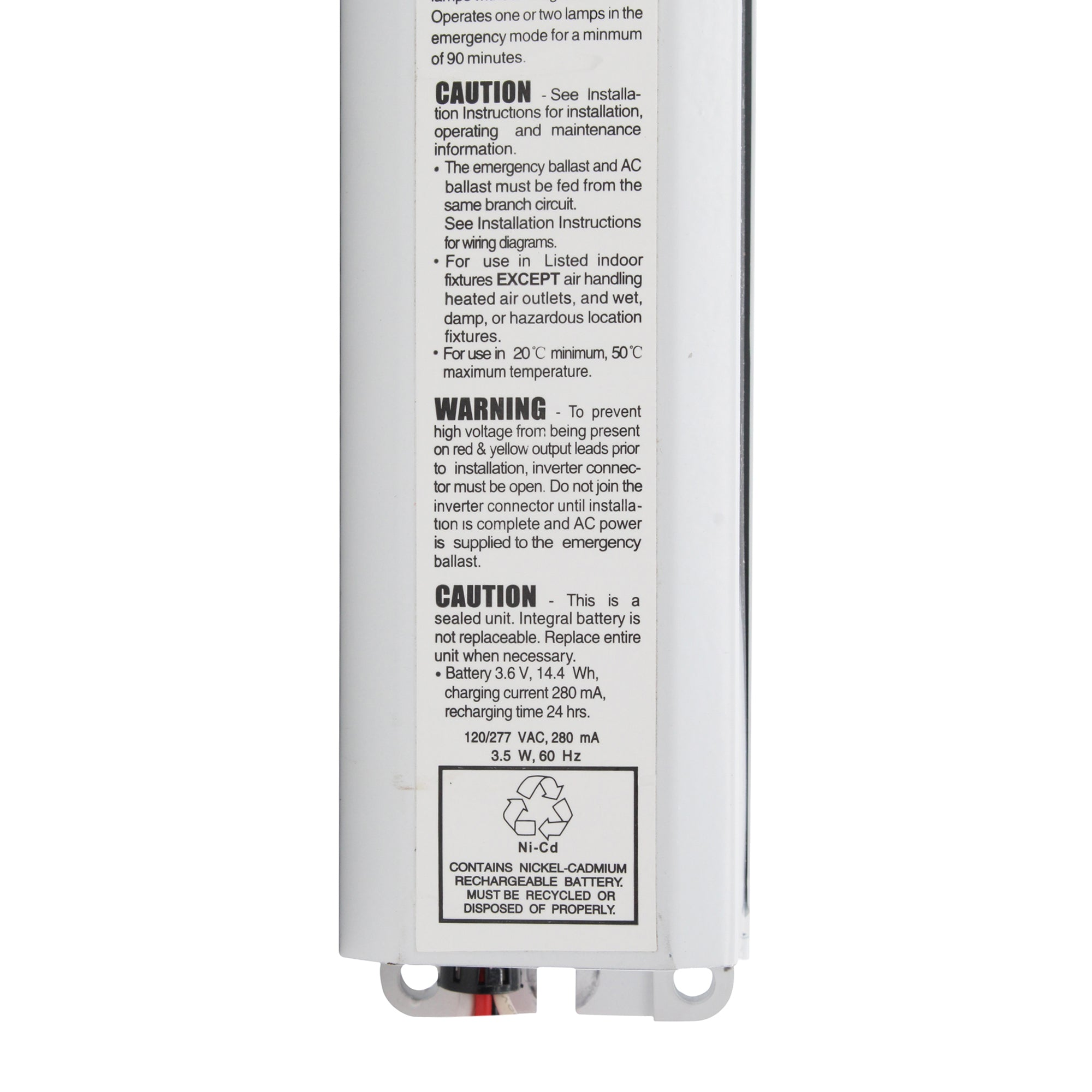 Swell Lithonia Led Light Ballast Wiring Diagram Wiring Diagram Wiring Cloud Hisonuggs Outletorg