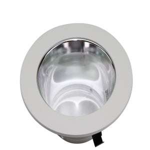 RSA Lighting 99WH-12PK