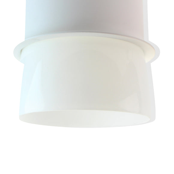 Delray Lighting Inc 4740