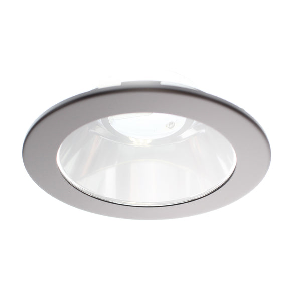 Elco Lighting EL1411BZ